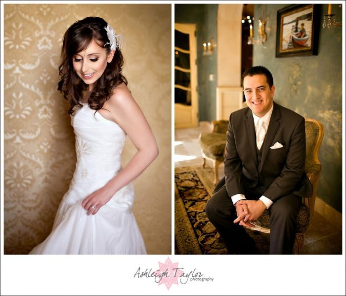 ashleigh taylor wedding photography