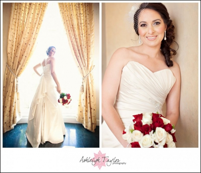 spanish hills camarillo wedding photographer