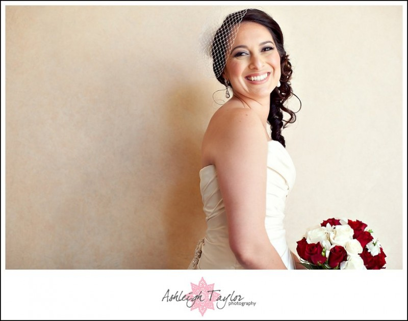 spanish hills camarillo wedding photographer
