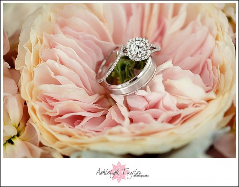 villa sevillano wedding photographer