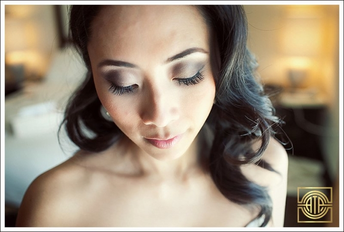 montecito country club wedding photography
