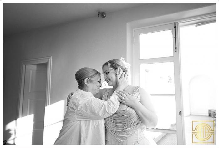 vibiana wedding photography