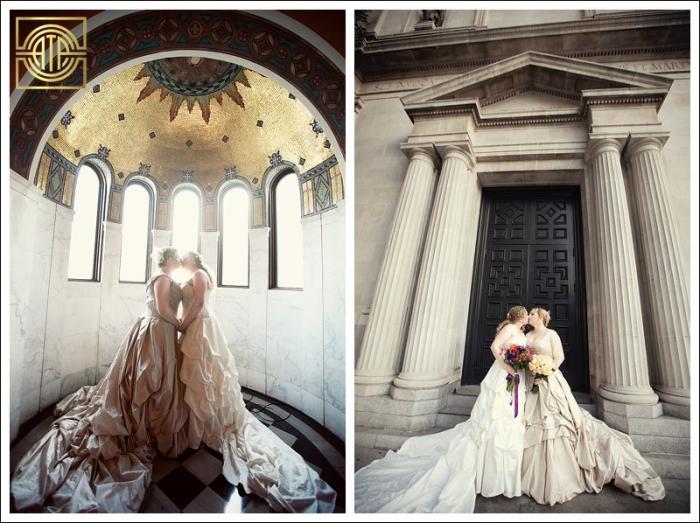 1vibiana wedding photography