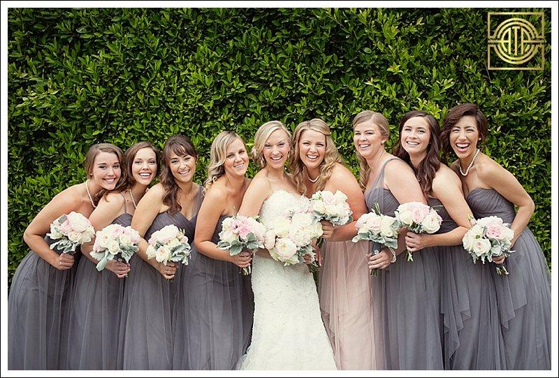 montecito country club wedding