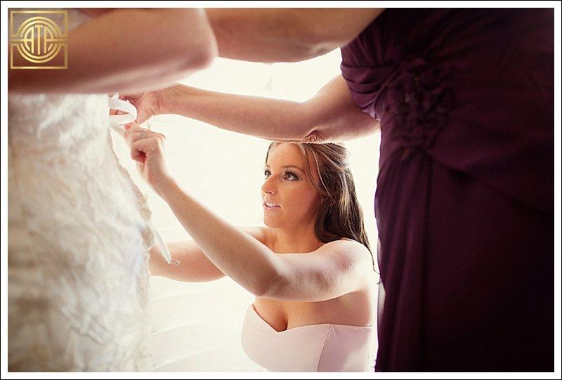 godric grove wedding photography
