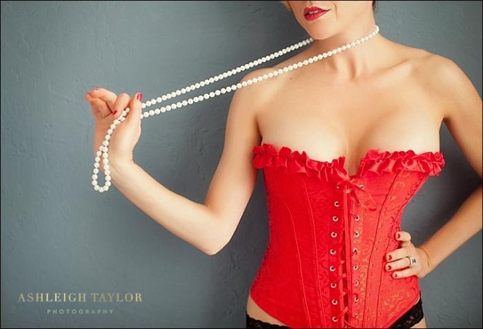 santa barabara boudoir photography