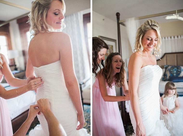 bacara wedding photography