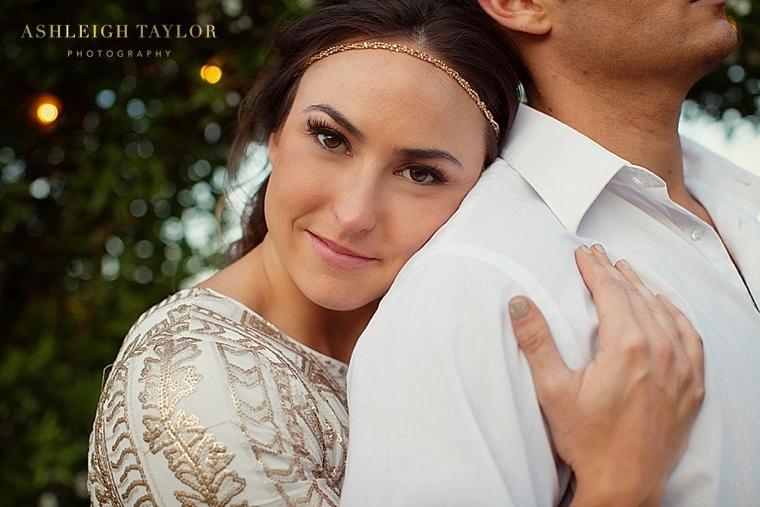 sogno del Fiore wedding photography