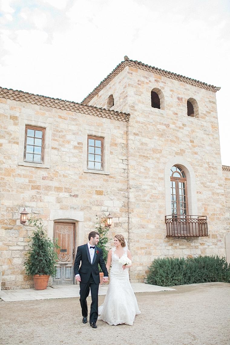 Sunstone Villa Wedding Photography