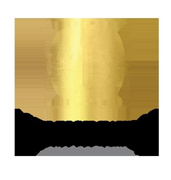 Santa Barbara Wedding Photography | Santa Barbara Boudoir Photography logo